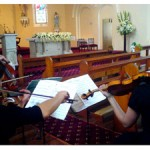 mira_alex_ollie_string_quartet