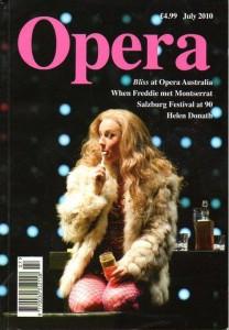 OperaMagazineLorina