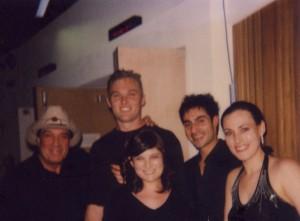 BackstageMolly