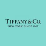 Tiffanyslogo