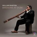 William_Barton