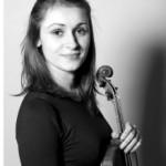 Ioana-photoPiaJohnson-5967