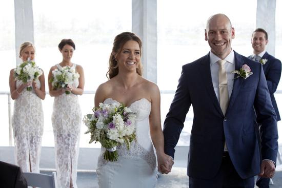chic-bondi-icebergs-wedding0036