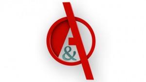 qanda_logo