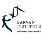 Garvan_logo