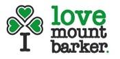 Mount_Barker