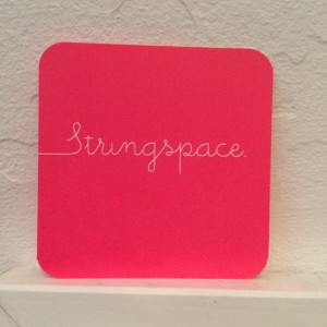 Stringspace_business_cards_8418