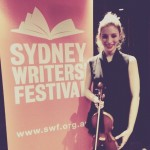 claire_syd_writers