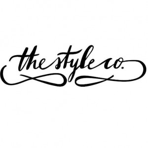 thestyleco