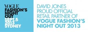 vogue_fashion_night