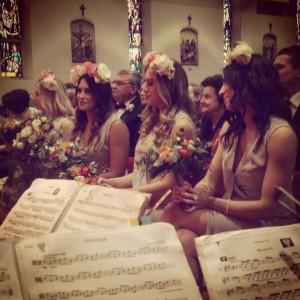 flower_wedding