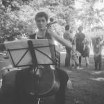 Anneliese_cello