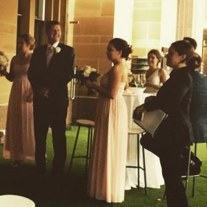 bridal_party_mca