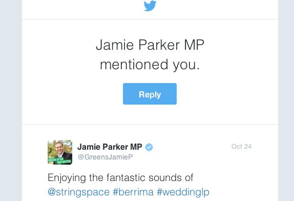 Tweet_Parker