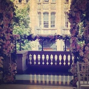 floral_arch