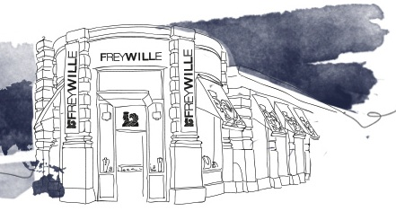 freywille_1