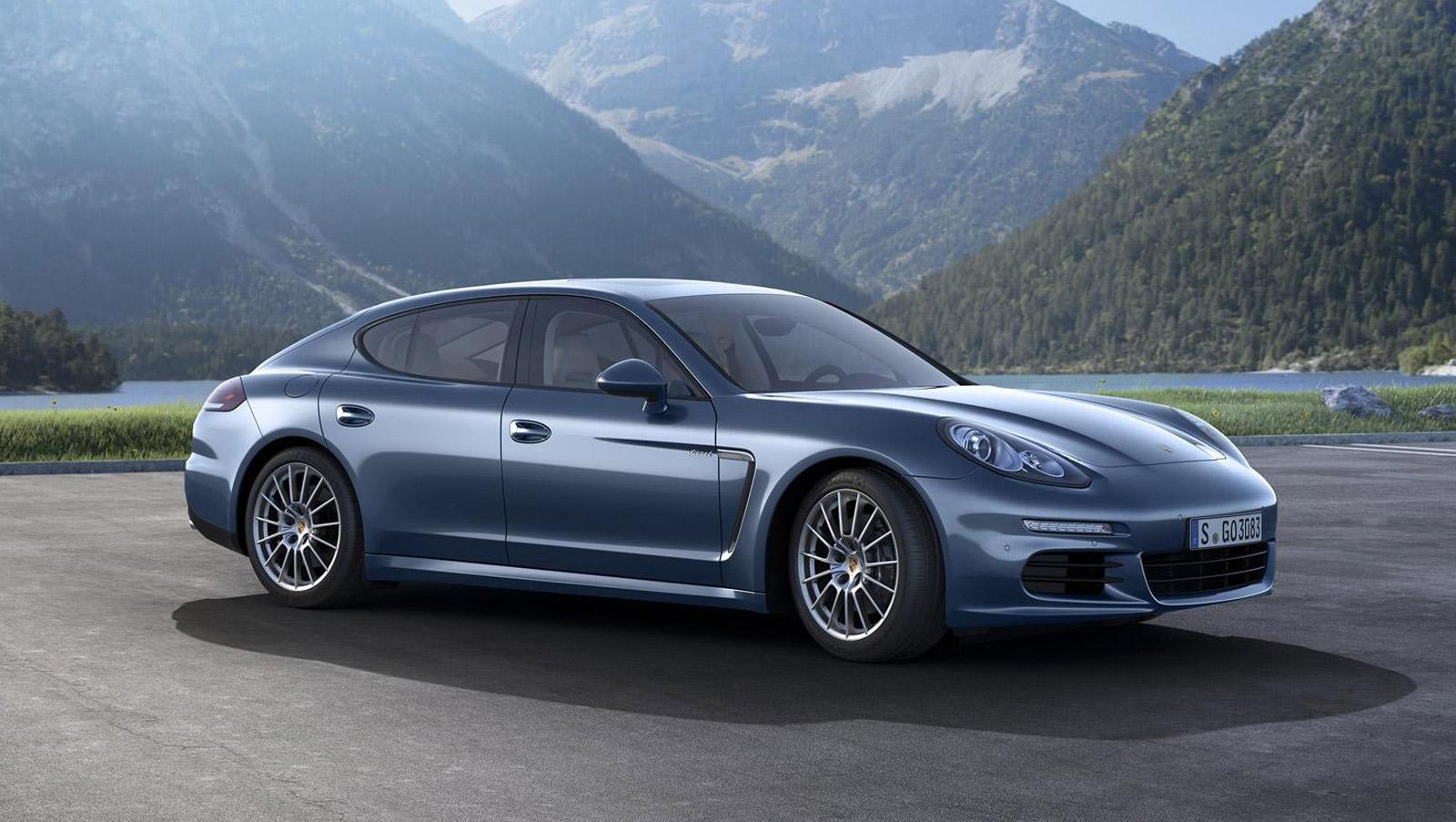 Porsche_1