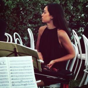 hana_violin