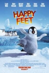 happy+feet