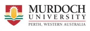 murdoch-logo-new1