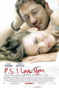 ps+i+love+you
