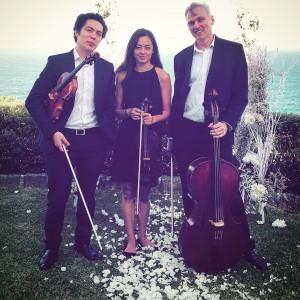 string_trio_jonahs