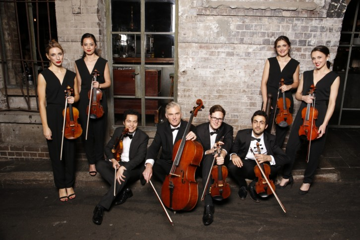 stringspace_orchestra