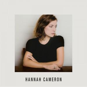 Hannah_Cameron