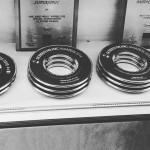 sonar_music_awards