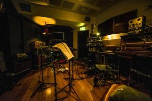 sonar_music_studios_web