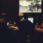sonar_studios_2