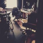 sonar_studios_3