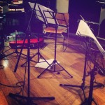 sonar_studios_4
