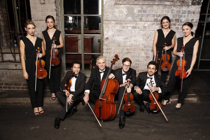 Stringspace_Orchestra_group