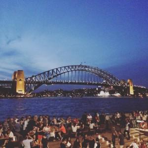 Harbour_Bridge_1297