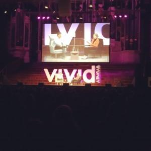 Vivid_2016