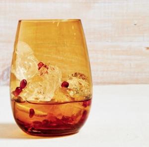 Cocktails_Alto