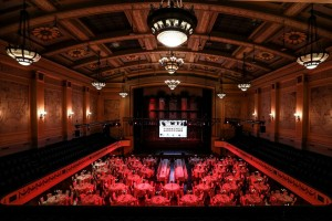 melbourne_town_hall_2