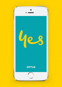 my-optus-app_YES