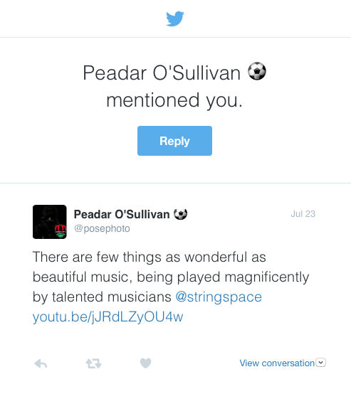 Twitter_comment-Stringspace
