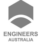 engineers_australia