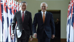 pm_loong_pm_turnbull