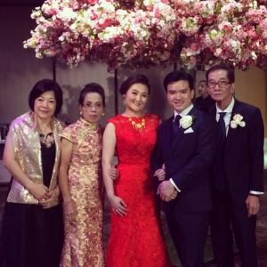 sofitel_wedding