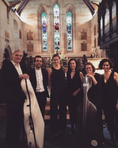 st_marks_orchestra