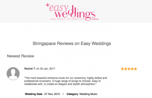 Easy_Weddings_Review