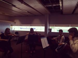 SOH_Stringspace_Rehearsal